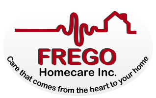 Frego Home Care, Inc. - Main Page